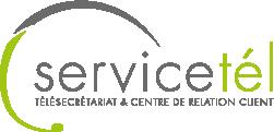 Service Tél