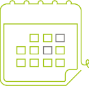 SERVICETEL - Gestion de votre agenda, prise de rendez-vous, agenda en ligne