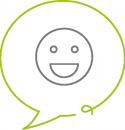 SERVICETEL - Solution multicanal et pré-décroché pour votre entreprise